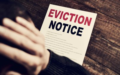 What Houston Landlords And Tenants Should Know About The CDC Eviction Stay