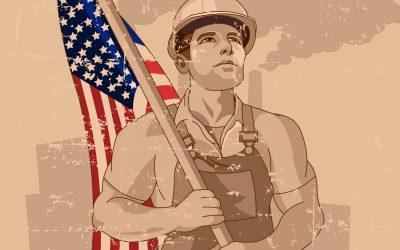 Labor Tax Updates By Jaime Garcia