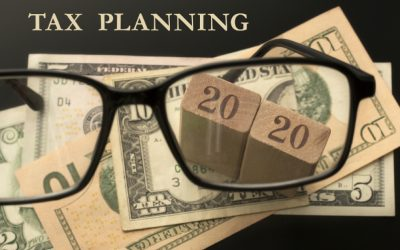 Save On Your Taxes With Jaime Garcia's Nine Tax Planning Questions