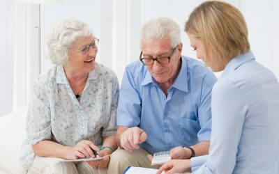 Tax and Financial Planning for Multi-Generational Caretaking for Houston Families