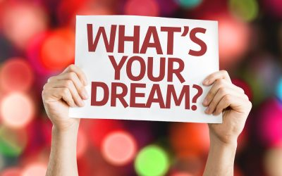 Time To Dream With Your Friendly Houston Tax Professional