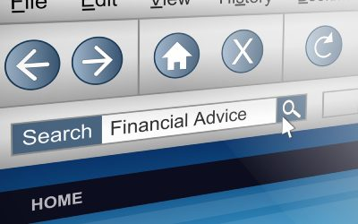 When Conventional Financial Advice Is Wrong by Jaime Garcia
